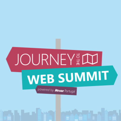 Xhockware among the 8 finalists of the Startup Challenge – Journey to the Web Summit