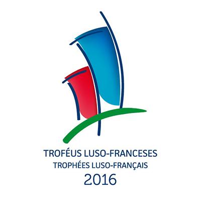 Vencedores da 23.ª edição dos Troféus Luso-Franceses 2016